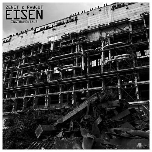 Eisen Instrumentals by Zenit