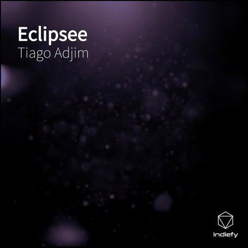 Eclipsee de Tiago Adjim