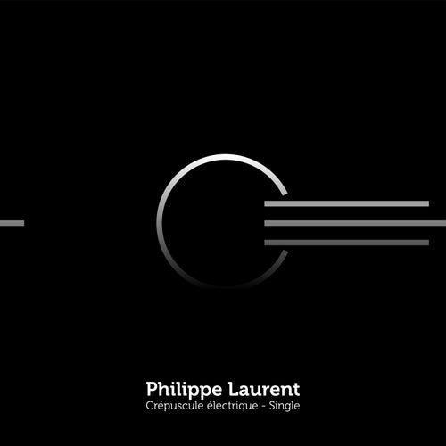 Crépuscule électrique de Philippe Laurent