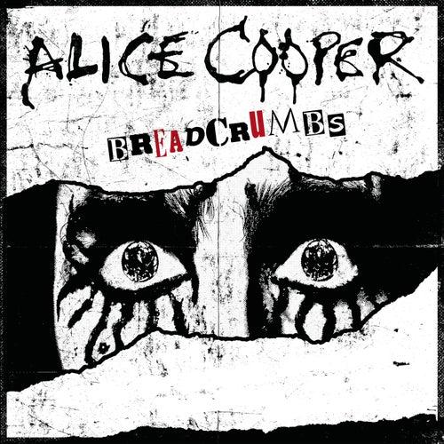 Breadcrumbs von Alice Cooper