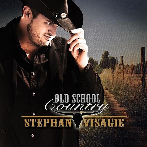 Old School Country by Stephan Visagie