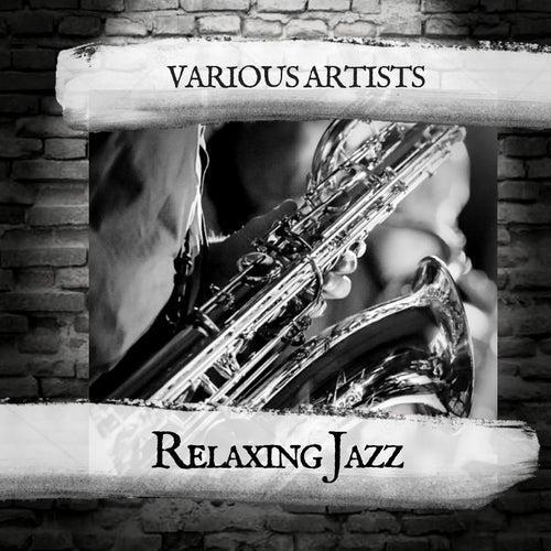 Relaxing Jazz de Various Artists