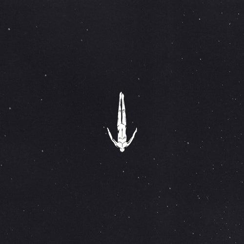 No Hook Pt 1 by KidTayvo