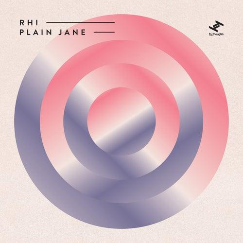 Plain Jane de R H I