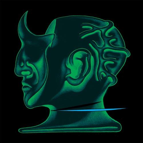 Cursed (Jackie Mendoza Remix) by Beshken