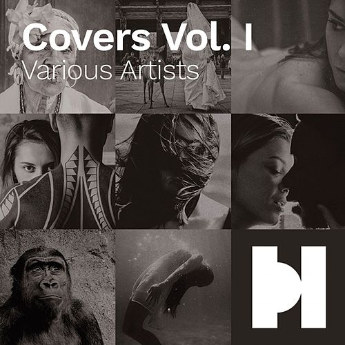 Covers, Vol. 1 de Various Artists