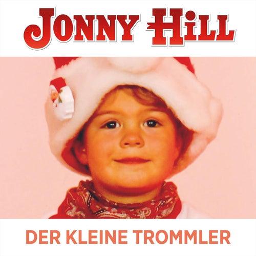 Der kleine Trommler by Jonny Hill