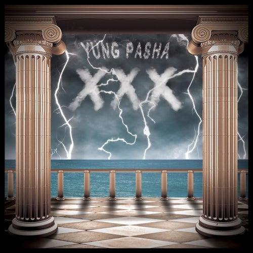 Xxx de Yung Pasha