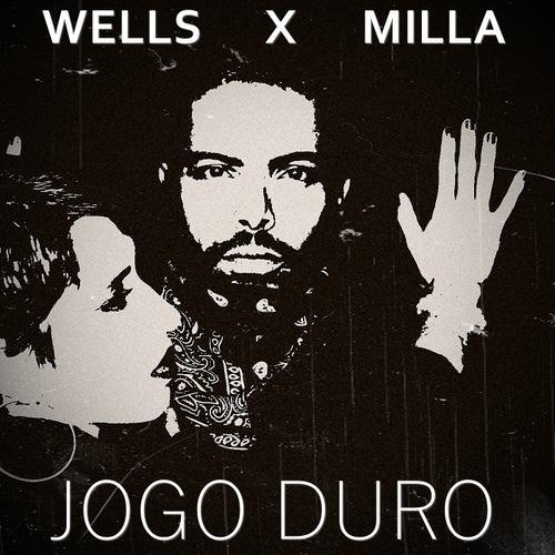 Jogo Duro de Wells (Rock)