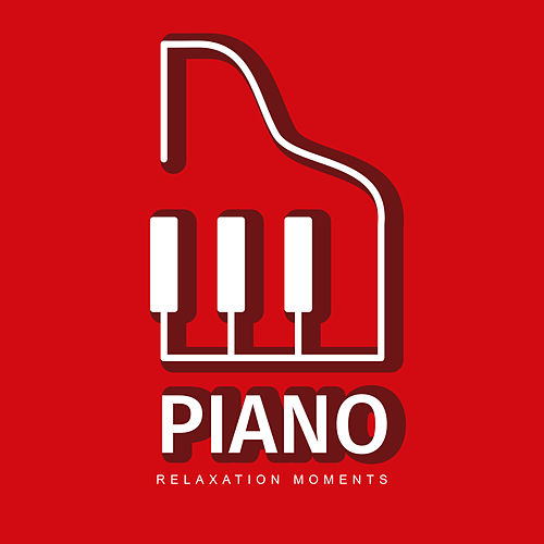 Piano Relaxation Moments: Piano Collection 2019, Jazz Music Ambient, Piano Music, Relax & Rest, Instrumental Sounds at Night, Mellow Jazz by Jazz Lounge