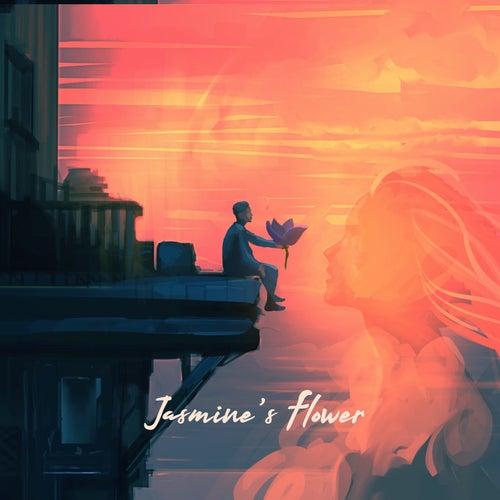 Jasmine's Flower de Phatahl