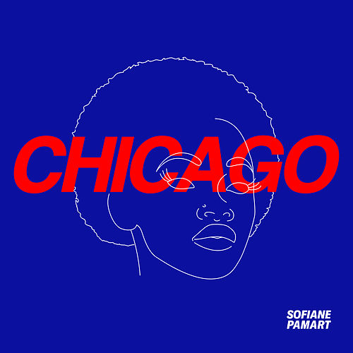 Chicago by Sofiane Pamart