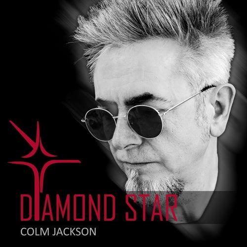 Diamond Star by Colm Jackson