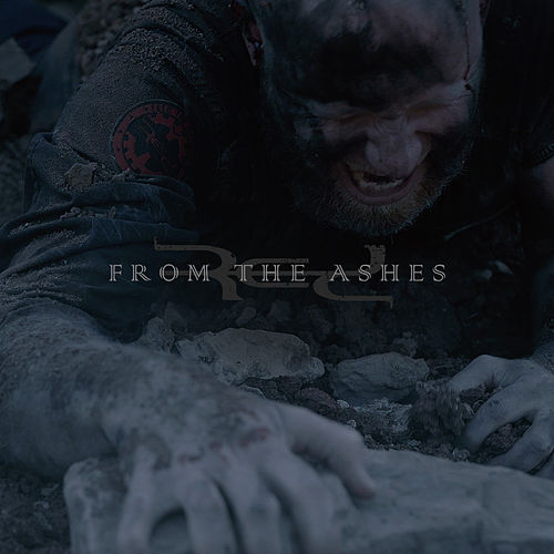 From The Ashes by Red