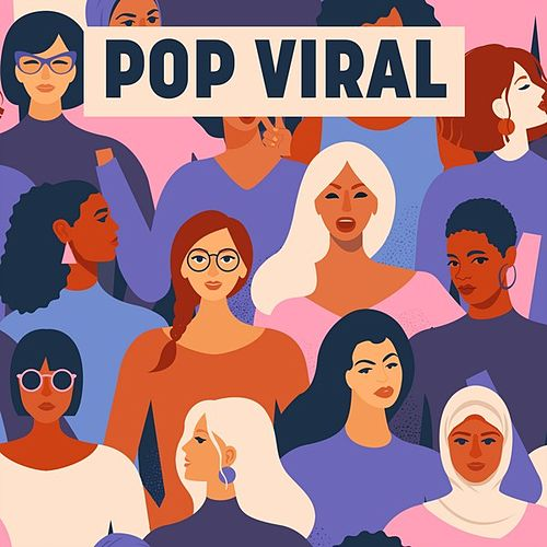 Pop Viral de Various Artists