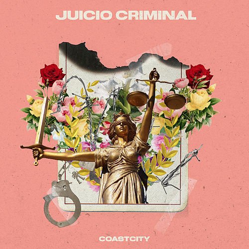 Juicio Criminal de Coastcity
