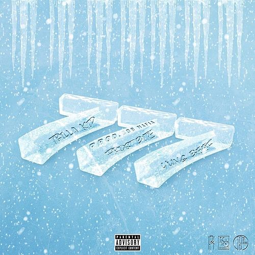 Frostbite by Yung Beef