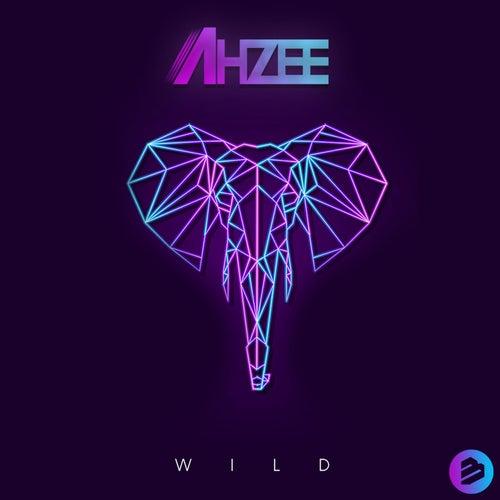 Wild von Ahzee