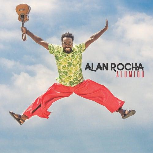 Alumiou de Alan Rocha