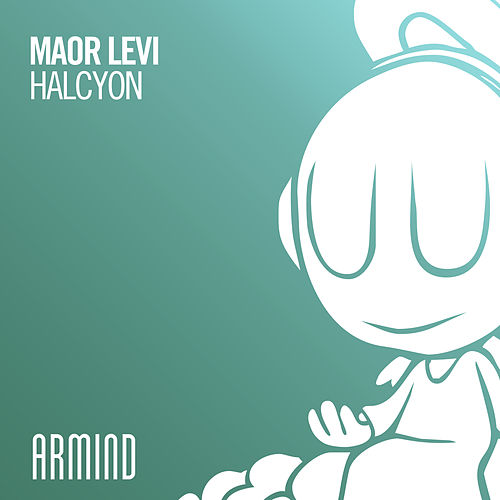 Halcyon by Maor Levi