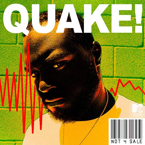 Not 4 Sale de Quake