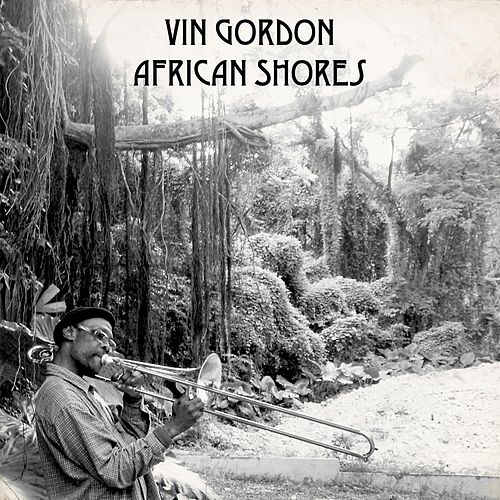 African Shores di King Tubby