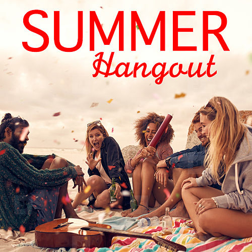 Summer Hangout by Various Artists