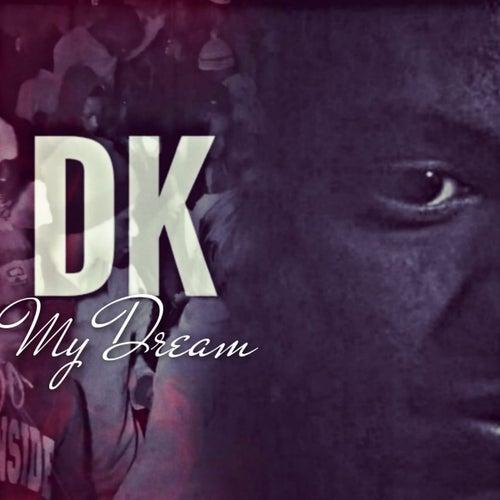 My Dream de DK