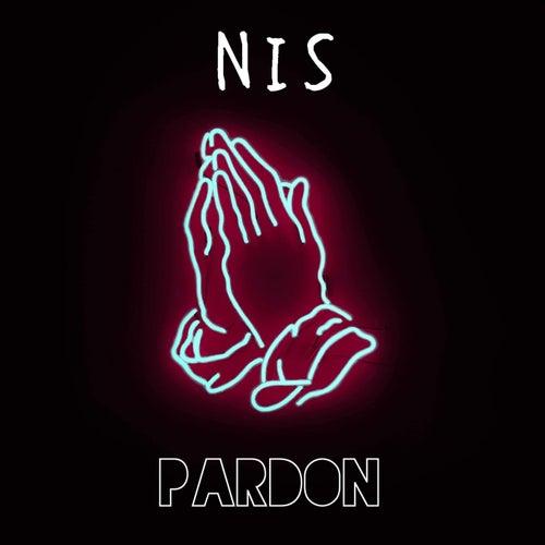 Pardon de NIS