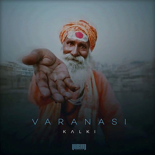 Varanasi de Kalki