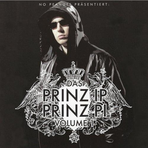 Das Prinz Ip - Prinz Pi - Vol. 1 de Various Artists