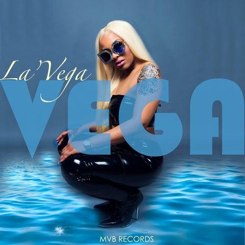 Vega by La'Vega