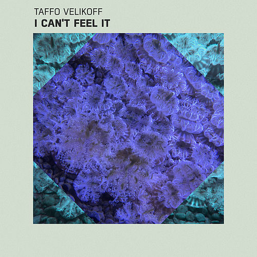 I Can't Feel It by Taffo Velikoff