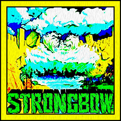 Strongbow by Strongbow