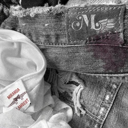 It All Comes Out in the Wash de Miranda Lambert