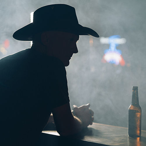 Better With Beer de Kevin Fowler