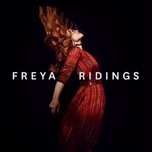 Unconditional de Freya Ridings