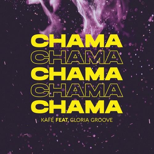 Chama by Kafé