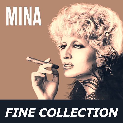 Fine Collection de Mina