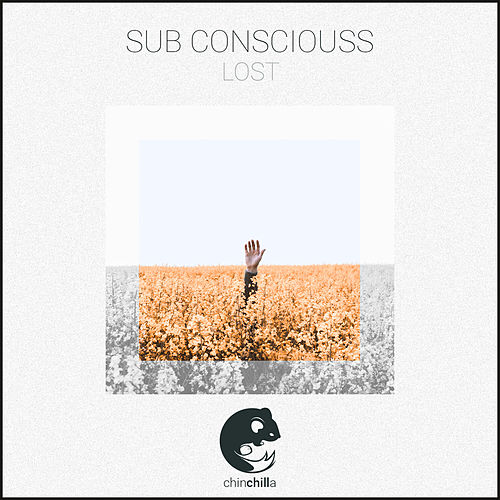 Lost by Sub Consciouss