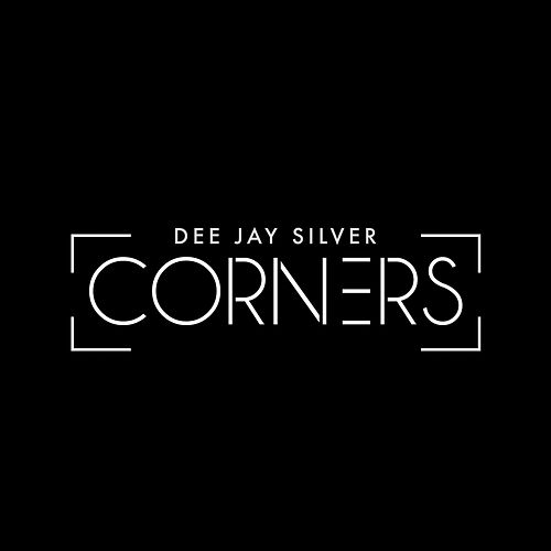 Corners by DJ Silver