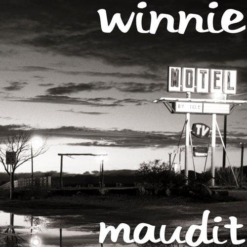 Maudit by Winnie