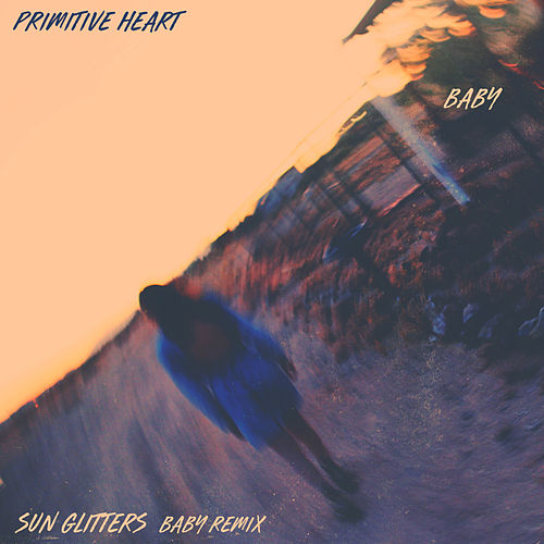 Baby by Primitive Heart
