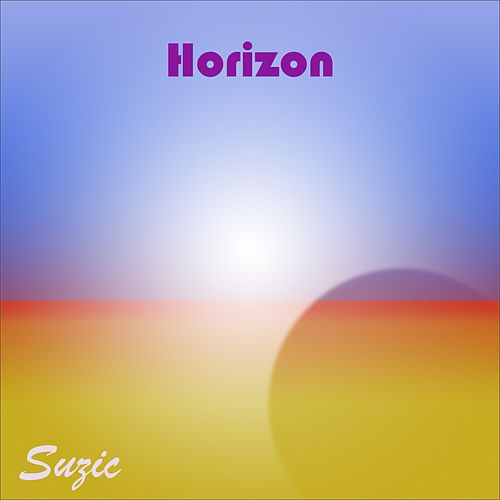Horizon by Suzic