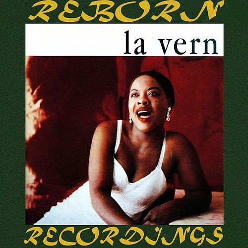 LaVern (HD Remastered) de Lavern Baker