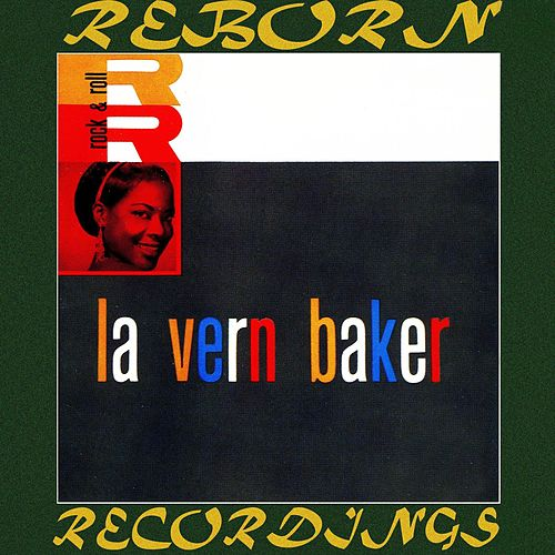 Rock And Roll (HD Remastered) de Lavern Baker