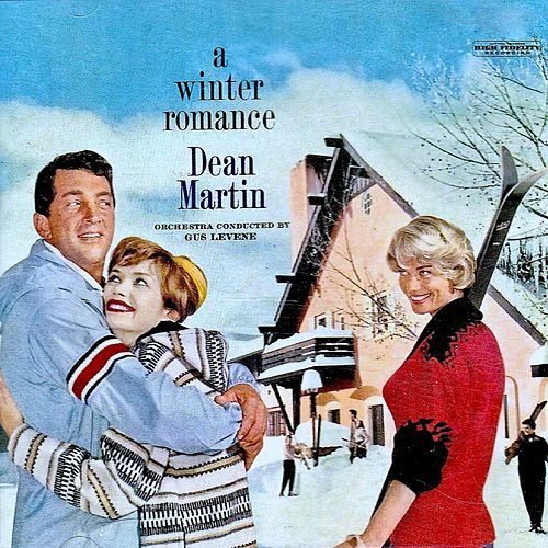 A Winter Romance (Remastered) de Dean Martin