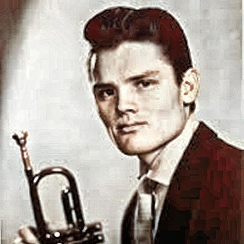 The Legendary New York Sessions With Bill Evans (Remastered) by Chet Baker
