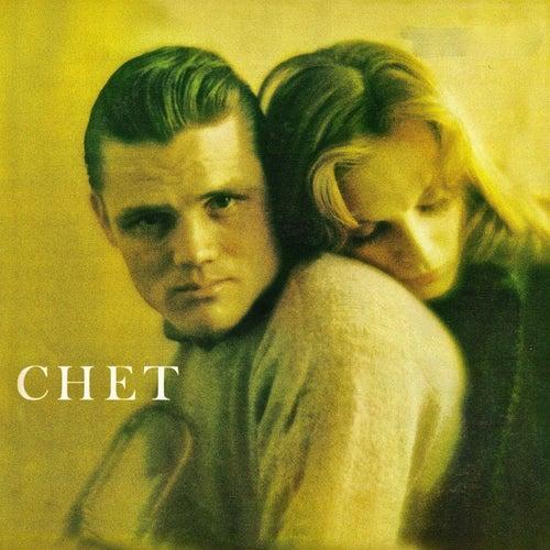 Chet 1959 (Remastered) by Chet Baker