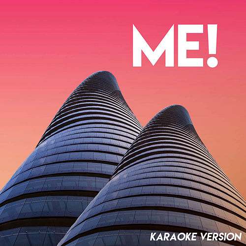 ME! (Karaoke Version) de Sassydee